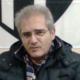 """""""Βόμβες"""" Χριστόπουλου με Δημητρακόπουλο και Νινιό σε Πανθουριακό! 14"""