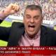 """Φοβερός Γεωργούντζος από τα παλιά, ξεσπά στο Βest tv: """"Σου δίνω 6 ημέρες διορία... Αγαθοκλή"""" (+video) 7"""