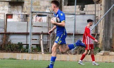 Παπαθεοδωρίδης και Λάππας για προπονήσεις στην Εθνική Παίδων στο Καρπενήσι! (photo) 18