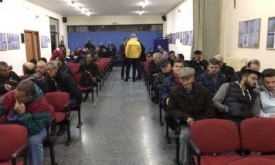 Η συνέντευξη Τύπου της ΑΕΣ στην Σπάρτη: Χωρίς κάτι το ιδιαίτερο... (photos) 20