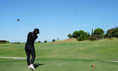 Το 5ο Greek Maritime Golf Event επιστρέφει8-9 Ιουνίου 2019 στην Costa Navarino 9