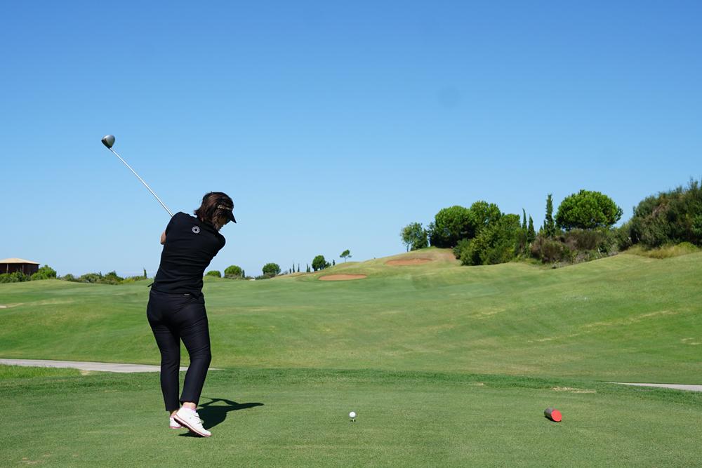 Το 5ο Greek Maritime Golf Event επιστρέφει8-9 Ιουνίου 2019 στην Costa Navarino
