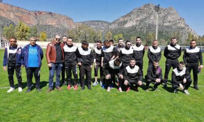 Ξεκίνησε προετοιμασία ο ΠΑΟΚ Τρίπολης 14