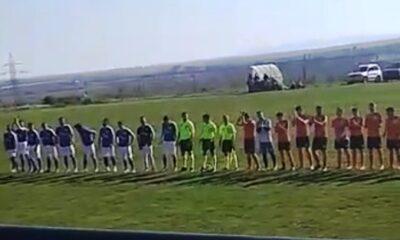 """Οι """"μάχες"""" της Α1 Μεσσηνίας: Αστέρας - ΑΕΚ Καλαμάτας, στο Αρφαρά! 17"""