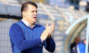 """Ο Μαρσέλο Τροΐζι (!) προπονητής στον Ηρακλή – Ψώνισε πάλι από σβέρκο ο """"γηραιός""""…"""