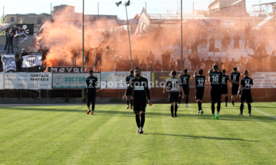 """Καλαμάτα - ΑΟ Υπάτου 1-0: Δύσκολο """"τρίποντο"""" με Μίνγκα και τώρα... Ασπρόπυργος! (photos) 19"""