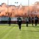 """Καλαμάτα - ΑΟ Υπάτου 1-0: Δύσκολο """"τρίποντο"""" με Μίνγκα και τώρα... Ασπρόπυργος! (photos) 9"""