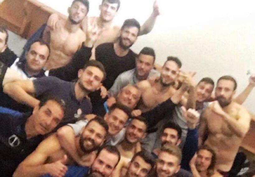 Ισοπαλία – σωτηρία (1-1) της Νίκης Τραγανού μέσα στο Μενίδι – Το πανόραμα του 6ου ομίλου