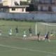 Πάμισος - Παναρκαδικός 0-0 (video) 9