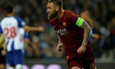 Πόρτο - Ρόμα 3-1: Τα γκολ (video) 6