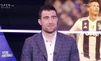 Persona non grata ο Παπασταθόπουλος για τους οπαδούς της Μαύρης Θύελλας... 9
