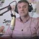"""Γεωργούντζος: """"Να φύγει... χθες ο Μαρτίνς, να πέσει τοπικό ο ΟΦΗ""""!!! (video) 19"""