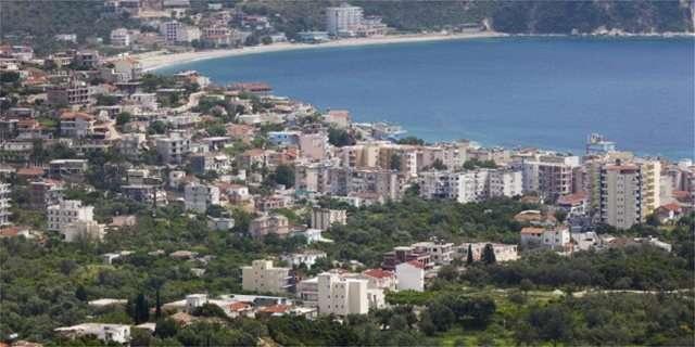 Χειμάρρα: Οι ομογενείς καταγγέλλουν το έγκλημα της υφαρπαγής των περιουσιών τους
