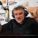 """Γεωργούντζος: """"Που βόσκαγες στον Ασπρόπυργο, ρε... Βοσκόπουλε; - Μελανόλευκο αμπαλιστάν"""" (video) 15"""