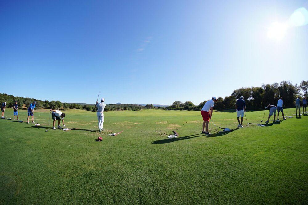 Το 5ο Greek Maritime Golf Event θα στηρίξειτο «Μαζί για το Παιδί»