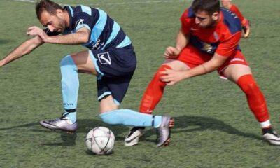 Φάσεις γκολ, δηλώσεις από τους αγώνες της ΕΠΣ Μεσσηνίας (videos) 6