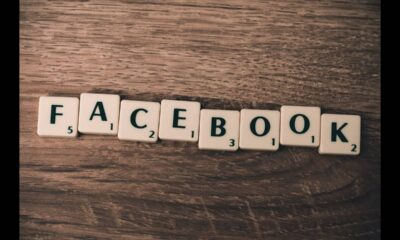 «Έπεσε» το Facebook και το Instagram 18