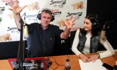 Έκκληση & συγνώμη Γεωργούντζου σε Δημήτρη Γιαννακόπουλο για Σπάρτη! (video) 12