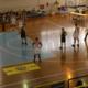 Γ' Εθνική (1ος Όμιλος): Νίκη του Ηλυσιακού στο Ληξούρι, δύσκολη η παραμονή για Καλαμάτα BC 13