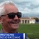 """ΑΟ Εικοσιμία: """"Όχι, δεν τάξαμε πριμ αν βάλουμε φέτος γκολ""""! (χαμόγελα - video) 24"""