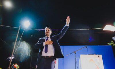 Δήμος Μεσσήνης: Οι σταυροί ΟΛΩΝ των υποψήφιων δημοτικών συμβούλων 8