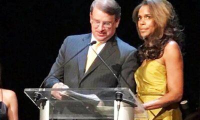Το περίφημο δημοσιογραφικό βραβείο Πούλιτζερ, σε... Γεωργούντζο, στις ΗΠΑ! (photos) 5