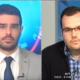 """Ο Αποστόλης Γκούνης στο """"Μεσόγειος tv"""" (video) 21"""