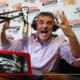 """Σωτήρης Γεωργούντζος: """"Θα φάει τέσσερα ο Διαγόρας στην Καλαμάτα"""" ! (video) 16"""