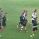 Δικαίωση Sportstonoto.gr (και) για τα Παλιάμπελα, στου ΜΓΣ η πρώτη της Καλαμάτας... 11