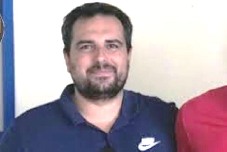 Ο Γιώργος Μανάφης εφ' όλης της ύλης για τον ΑΟ Καβάλα…