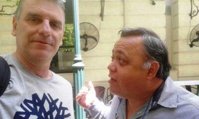 """Στεφανίδης σε Γεωργούντζο: """"Σε έχουμε συγχωρέσει, η Καλαμάτα να αγαπάει τον Διαγόρα..."""" (photos) 10"""