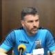 Ούτε τώρα μια συγνώμη ο Χριστόπουλος: Του έφταιγε πάλι το... παρασκήνιο! (+video) 9