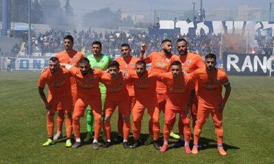 Εύκολα ο Ιωνικός 2-0 τον Αιολικό και πανάξια στη Football League! 14