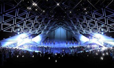 Τελικός Eurovision 2019: Οι συμμετοχές Ελλάδας, Κύπρου και τα στοιχήματα 8