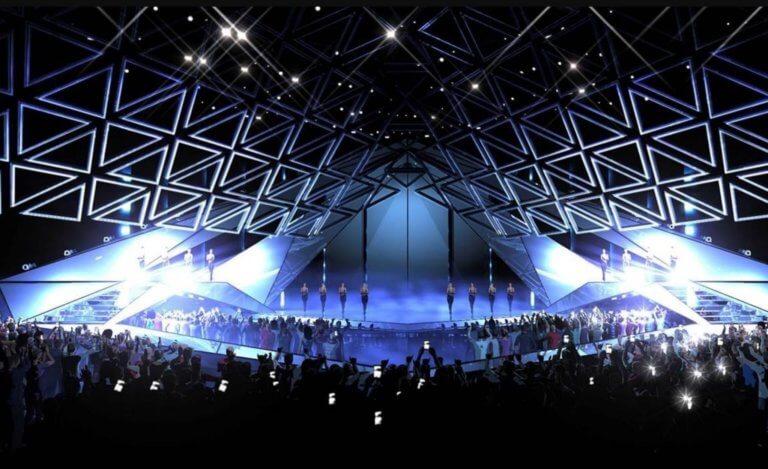 Τελικός Eurovision 2019: Οι συμμετοχές Ελλάδας, Κύπρου και τα στοιχήματα