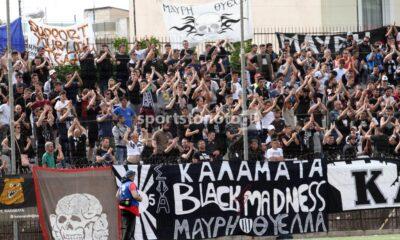 Ξεπέρασε το πρόβλημα ο Αλεξόπουλος, απών μόνο ο Τζοκιτς με Ιάλυσο, 2.000 εισιτήρια προπωλήθηκαν ήδη... 12