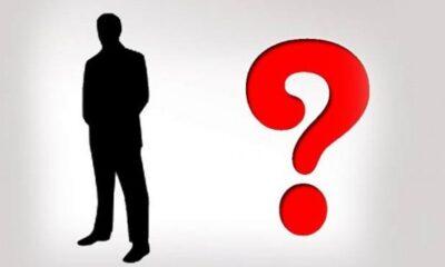 Κουίζ: Ποιος θα είναι ο νέος πρόεδρος της ΕΠΣ Λακωνίας; 9