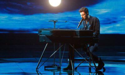 Eurovision 2019: Νικήτρια η Ολλανδία, στην 21η θέση η Ελλάδα, 15η Κύπρος (photos) 6