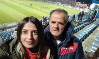Νικήτας Μπούρας: Από τον Αστέρα Αρφαρών στο Δήμο Καλαμάτας! 8