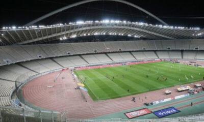 Τελικός Κυπέλλου Ελλάδας: Η ώρα και το κανάλι που θα μεταδώσει τη «μάχη» ΠΑΟΚ – ΑΕΚ 15