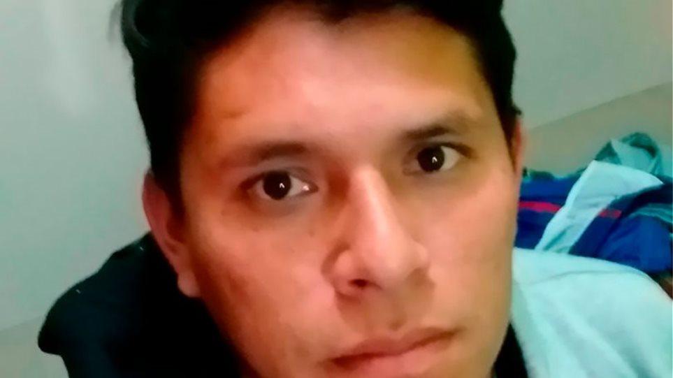 Πέθανε νεαρός ποδοσφαιριστής στο Περού ενώ έπινε νερό…