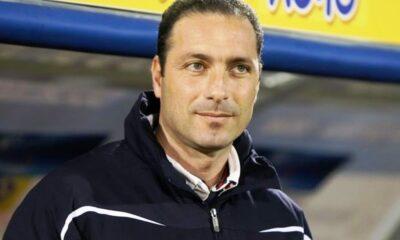 Ο Πέτρος Ρουτζιέρης και οι λοιποί κορυφαίοι της 3ης αγωνιστικής Football League 14
