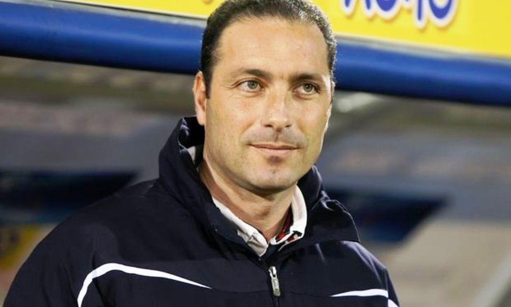 Ο Πέτρος Ρουτζιέρης και οι λοιποί κορυφαίοι της 3ης αγωνιστικής Football League