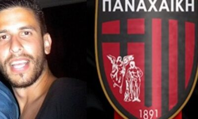 """Καλογερόπουλος: """"Εγώ μιλώ με Σουηδούς και όχι με Αλβανούς...."""" 14"""
