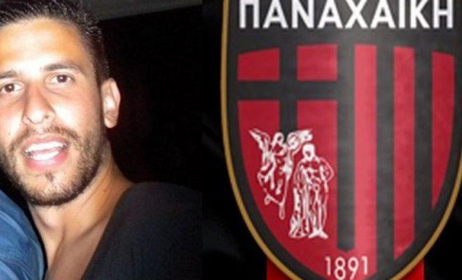 """Καλογερόπουλος: """"Εγώ μιλώ με Σουηδούς και όχι με Αλβανούς…."""""""