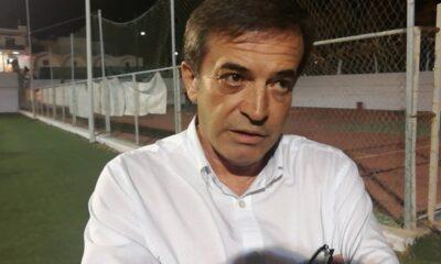 Ο αναπληρωτής πρόεδρος της ΕΠΟ ζήτησε συγγνώμη για την επιλογή Αναστασιάδη 13