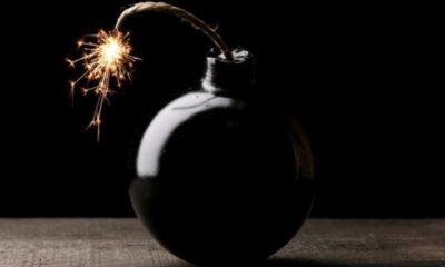 """""""Βόμβα"""" από την Αμερική σκάει στη Γενική Συνέλευση της Μαύρης Θύελλας! Αποκλειστικό 3"""