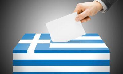 Οι 77 υποψήφιοι βουλευτές της Μεσσηνίας και τα κόμματά τους 12