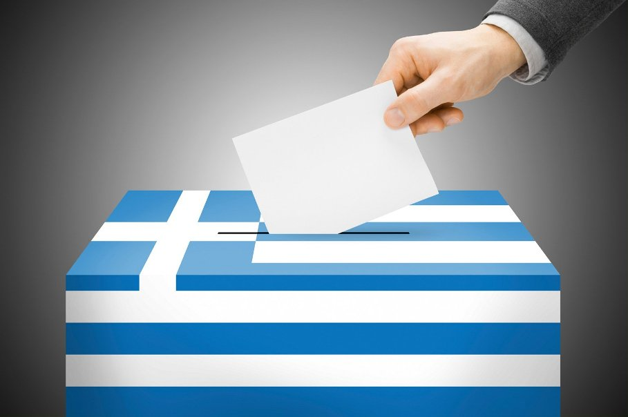 Οι 77 υποψήφιοι βουλευτές της Μεσσηνίας και τα κόμματά τους