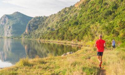Navarino Challenge 2019: Φιλικό προς το περιβάλλον 15